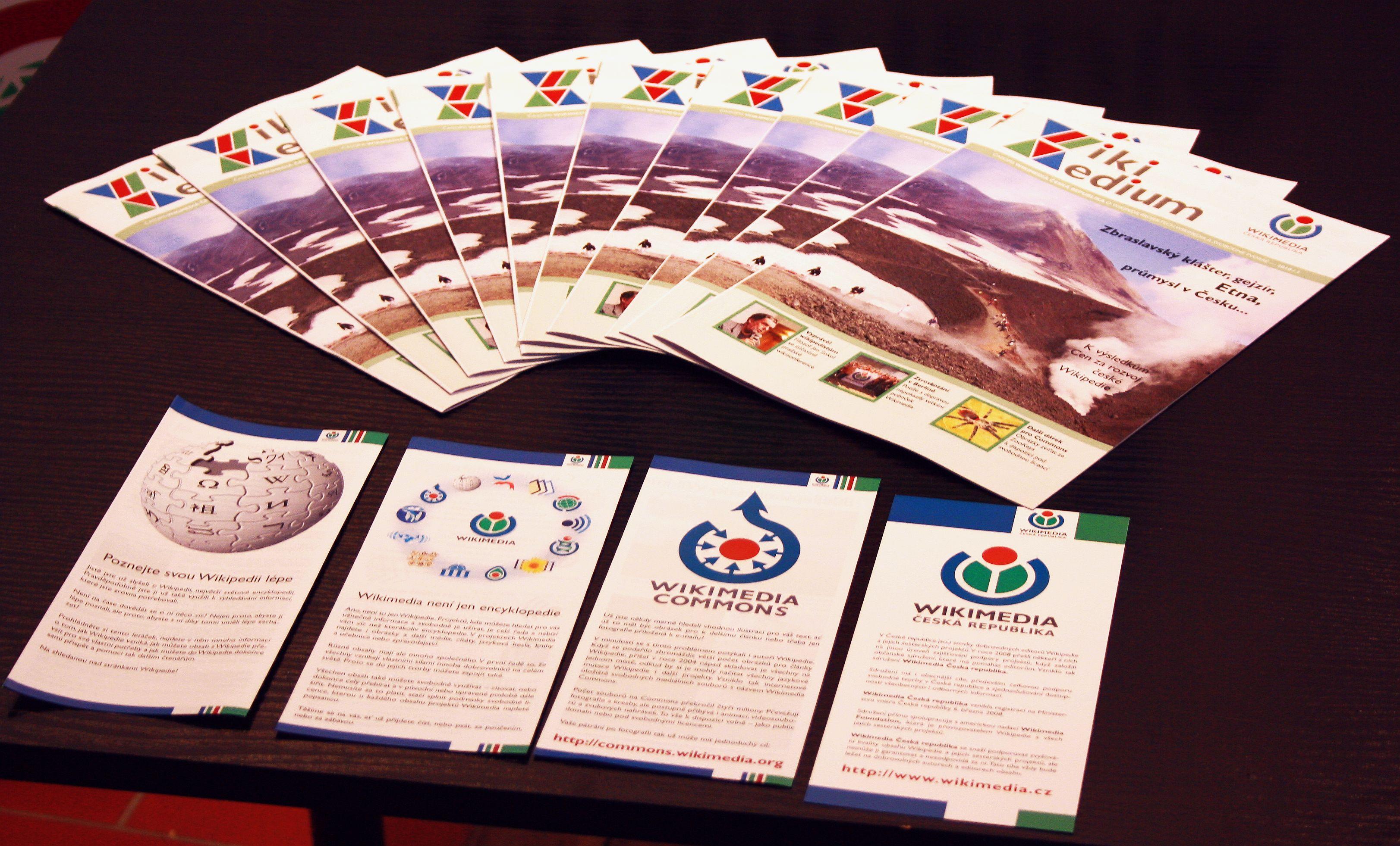 Printed Economy Flyers Gosport