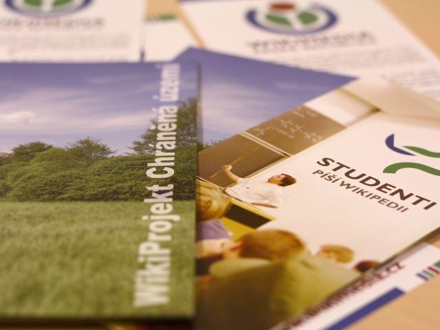 Printed Leaflets Gosport